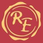 مطعم لو روليه دو لانتركوت فرع صبحان (مجمع مروج)
