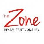 مجمع زون للمطاعم