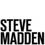 ستيف مادن