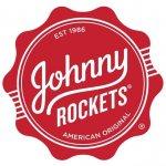 جوني روكتس