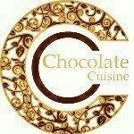مطعم شوكوليت كوزين فرع الري (الافنيوز)