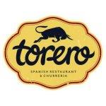 مطعم توريرو الأسباني