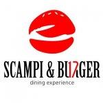 مطعم سكامبي اند برجر فرع المسيلة (ذا سبوت)