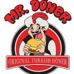 مطعم مستر دونر التركي فرع المنقف (ميرال)