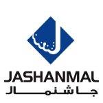 مجموعة جاشنمال