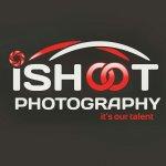 آي شوت للتصوير