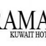 فندق رمادا الكويت