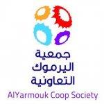جمعية اليرموك