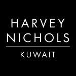 هارفي نيكلز فرع الري (الأفنيوز)