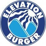 مطعم إليفيشن برجر فرع الري (الافنيوز)