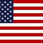 السفارة والقنصلية الأمريكية في الكويت