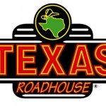 مطعم تكساس رودهاوس فرع الري (الأفنيوز)