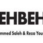 شركة محمد صالح و رضا يوسف بهبهاني الري