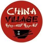 مطعم القرية الصينية فرع السالمية