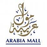 عربية مول