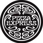 مطعم بيتزا اكسبرس فرع الري (الافنيوز، المرحلة 1)