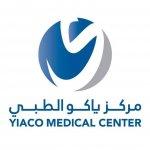 مركز ياكو الطبي السالمية