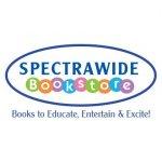 مكتبة الألوان المتعددة (سبكترا وايد) السالمية (فاشون واي)