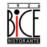 مطعم بيتشي ريستورانتي