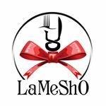 لاميشو (مجمع لايت)