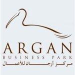 مركز أرجان للأعمال الشويخ المنطقة الحرة