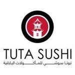 توتا سوشي للمأكولات اليابانية فرع السالمية