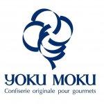 حلويات يوكو موكو اليابانية الفاخرة فرع السالمية (مجمع عبدالوهاب)