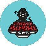 مطعم فينجر سوشي