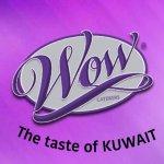 شركة وااو للتجهيزات الغذائية شرق (الرئيسي)