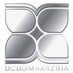 بي سي بي جي ماكس ازريا فرع الري (الافنيوز)