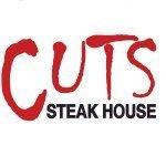 مطعم كاتس ستيك هاوس فرع الري (الافنيوز)