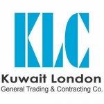 شركة كويت لندن