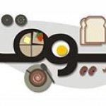 مطعم ريوق فرع المرقاب (ديسكفري مول)