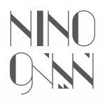مطعم نينو فرع الري (مجمع الأفنيوز)