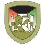 وزارة الدفاع هندسة المنشآت العسكرية