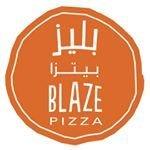 بليز بيتزا (الافنيوز)