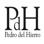 بيدرو ديل هييرو فرع الزهراء (مول 360)