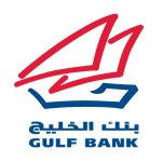 بنك الخليج فرع الجهراء