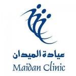 عيادة الميدان لخدمات طب الفم والاسنان فرع الفحيحيل
