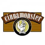 مطعم سينامونستر فرع الري (الافنيوز)