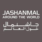 جاشنمال حول العالم فرع الري (الافنيوز، المرحلة 2)