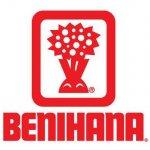 مطعم بنيهانا فرع الري (الافنيوز)