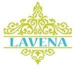 لافينا