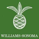 ويليامز سونوما فرع الري (الأفنيوز)