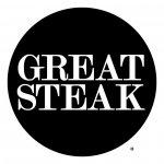 مطعم جريت ستيك فرع الري (الافنيوز)