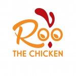 مطعم روو ذي جكن