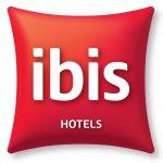 فندق إيبيس فرع السالمية (أمنية سنتر)