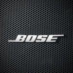 شركة بوز فرع الري (الافنيوز، المرحلة 1)