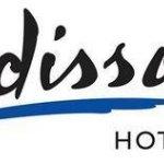 فندق راديسون بلو