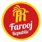مطعم فروج ريبابلك فرع غرب أبو فطيرة (أسواق القرين)